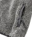 Hi-Pile Fleece Vest, , small image number 4