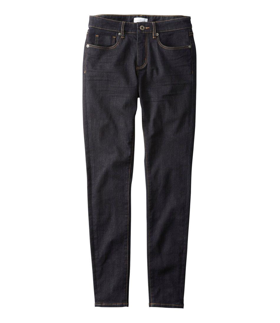 Signature Premium Skinny Jeans