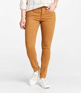 Women's Signature Premium Skinny Jeans