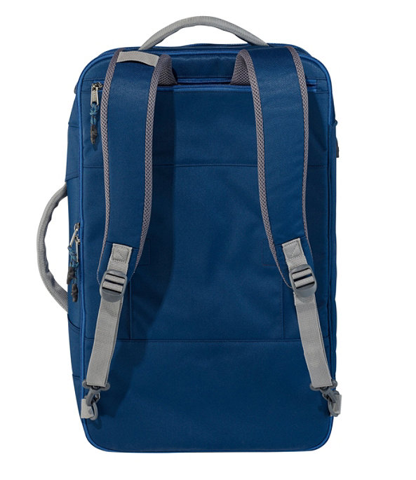 Carryall Travel Pack, , large image number 1
