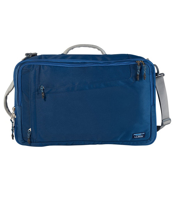 Carryall Travel Pack, , large image number 2