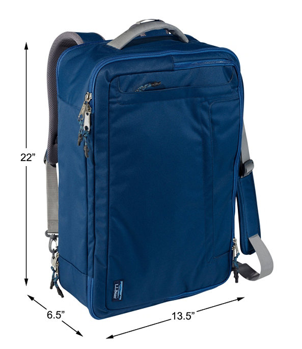 Carryall Travel Pack, , large image number 5