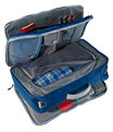 Carryall Travel Pack, , small image number 3