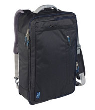 Carryall Travel Pack