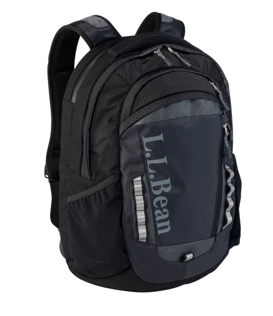 L.L.Bean Campus Commuter Pack