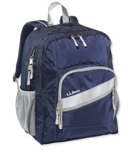 fcc1bad36a L.L.Bean Deluxe Book Pack