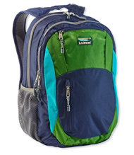 Kids  Backpacks from L.L.Bean 9130a047ae829