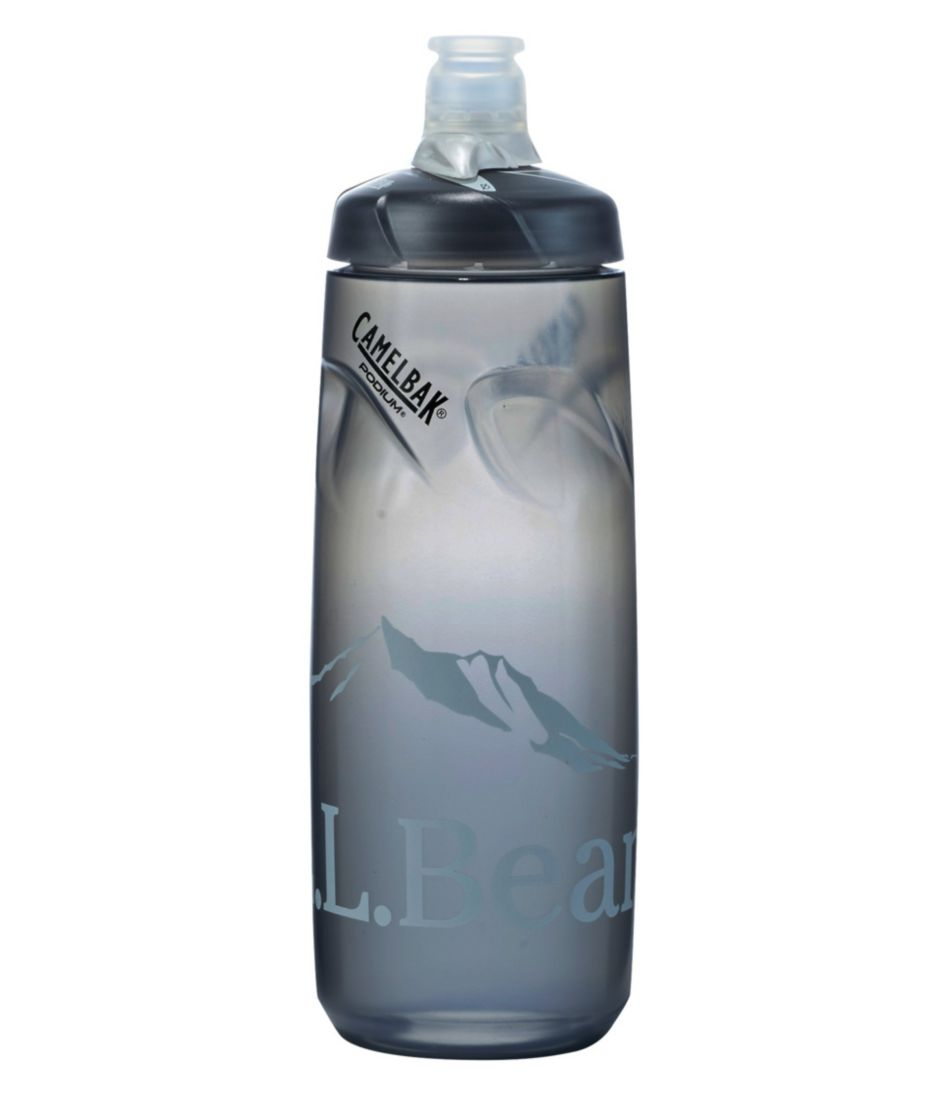 Camelbak Podium Water Bottle, 24 oz.
