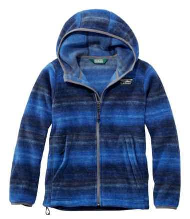 2027010a9d Kids  Mountain Classic Fleece