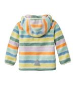 Infants' and Toddlers' Mountain Classic Fleece, Print