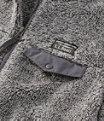 Hi-Pile Fleece Jacket, Full-Zip, , small image number 3