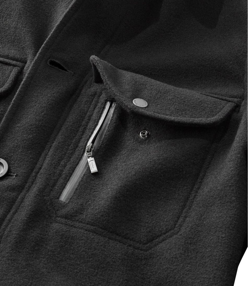 Men's TEKWool Insulated Jacket