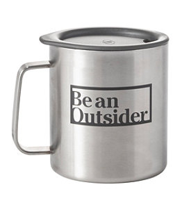 L.L.Bean Camp Mug, 14 oz.