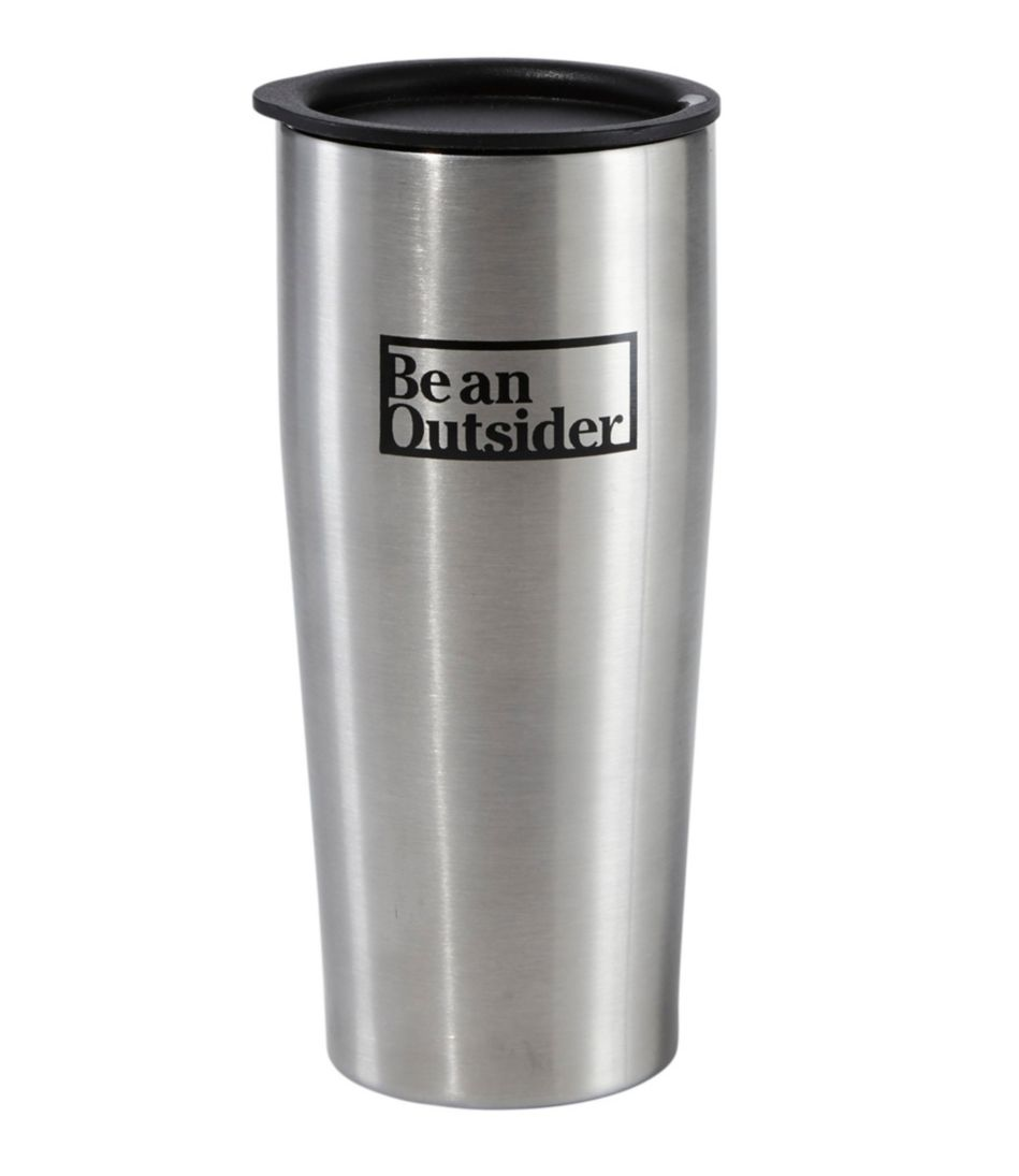 Outsider Camp Tumbler, 20 oz.