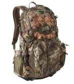 Maine Warden's Day Pack, Camo