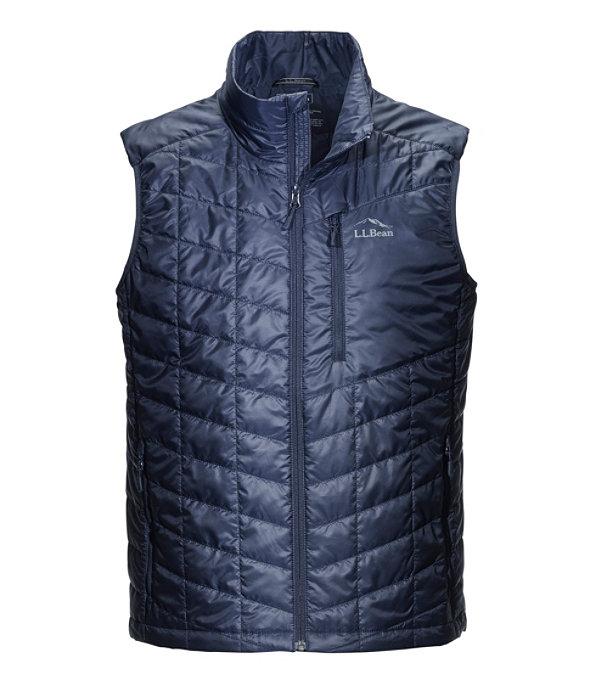 PrimaLoft Packaway Vest, , large image number 0