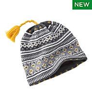 L.L.Bean Nordic Ski Hat 88e2b4024d6
