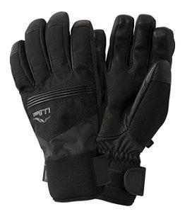 Men's Carrabassett Ski Glove