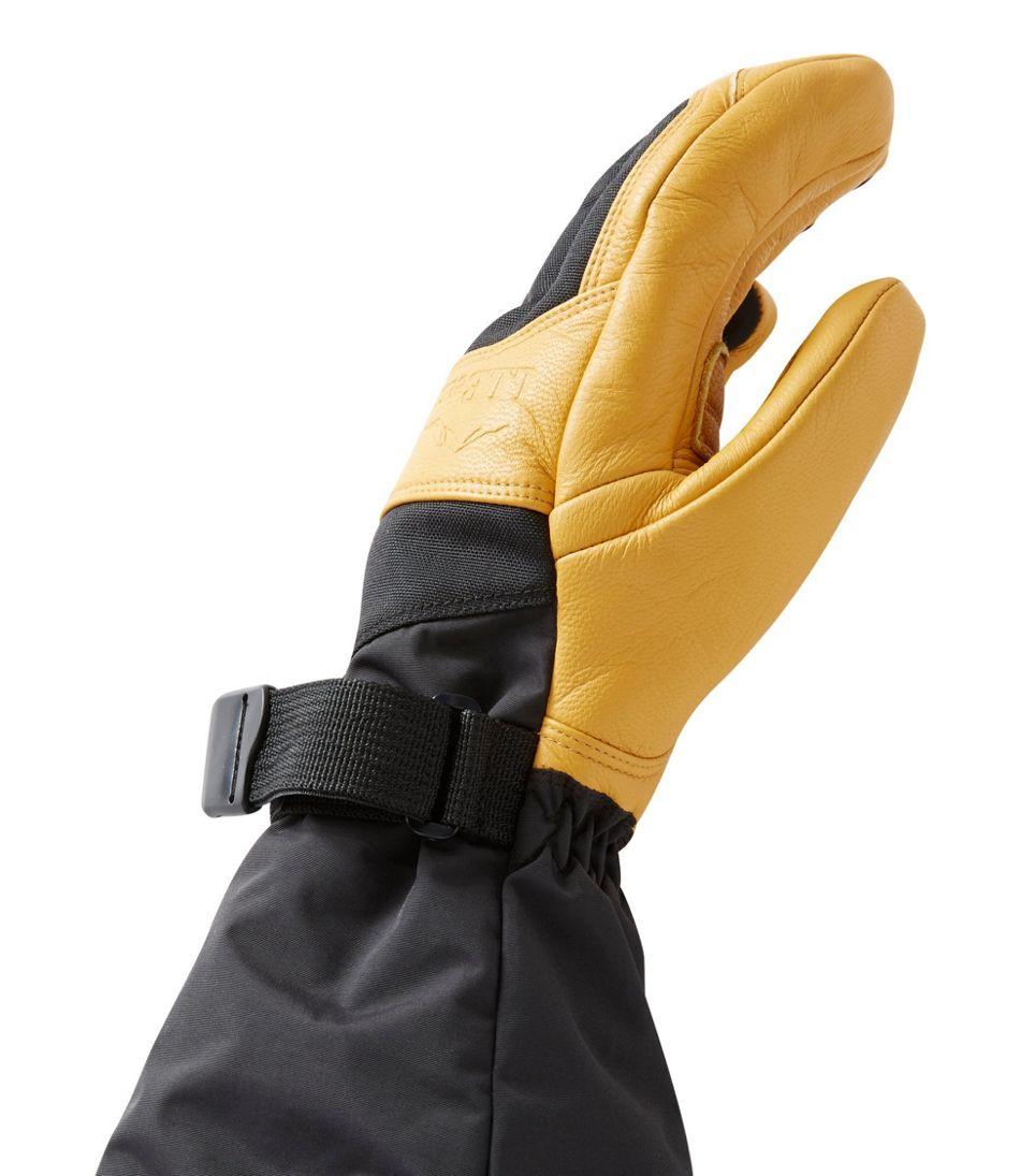 Men's GORE-TEX Patroller Glove