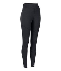 Women's L.L.Bean Heavyweight Base Layer Pants