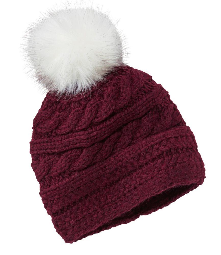 hats caps beanies rh llbean com