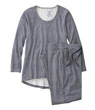 Women S Pajamas Sleepwear Amp Robes