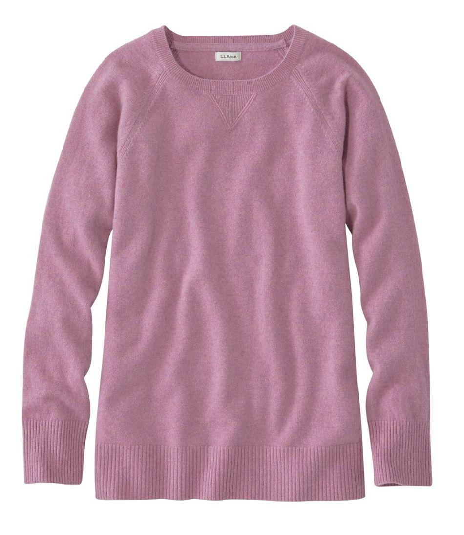 efa787e0135 Women s Classic Cashmere Sweater
