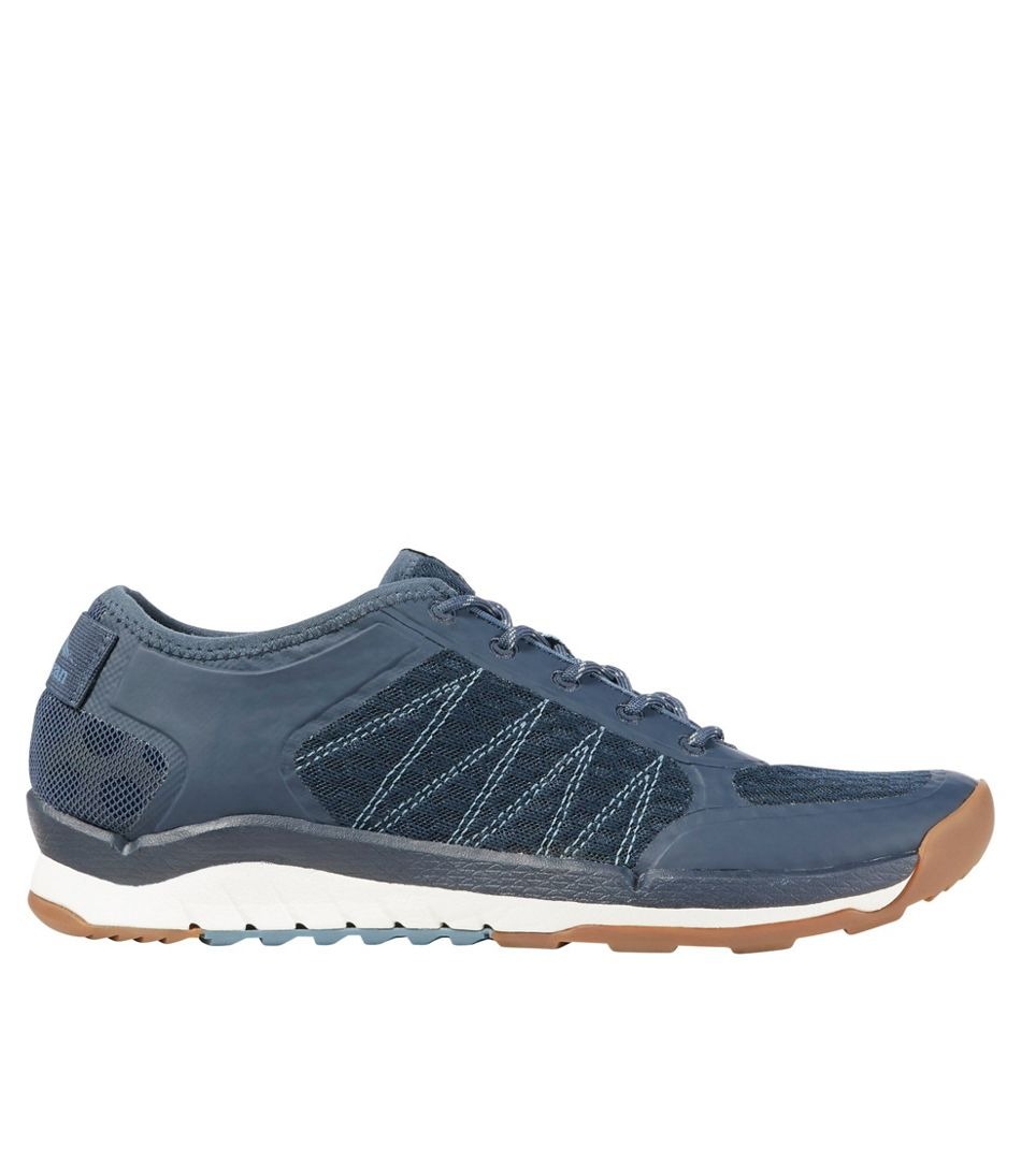 Men's Rocky Coast Multisport Shoes