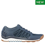 1b7a2a0ec253 Men s Rocky Coast Multisport Shoes