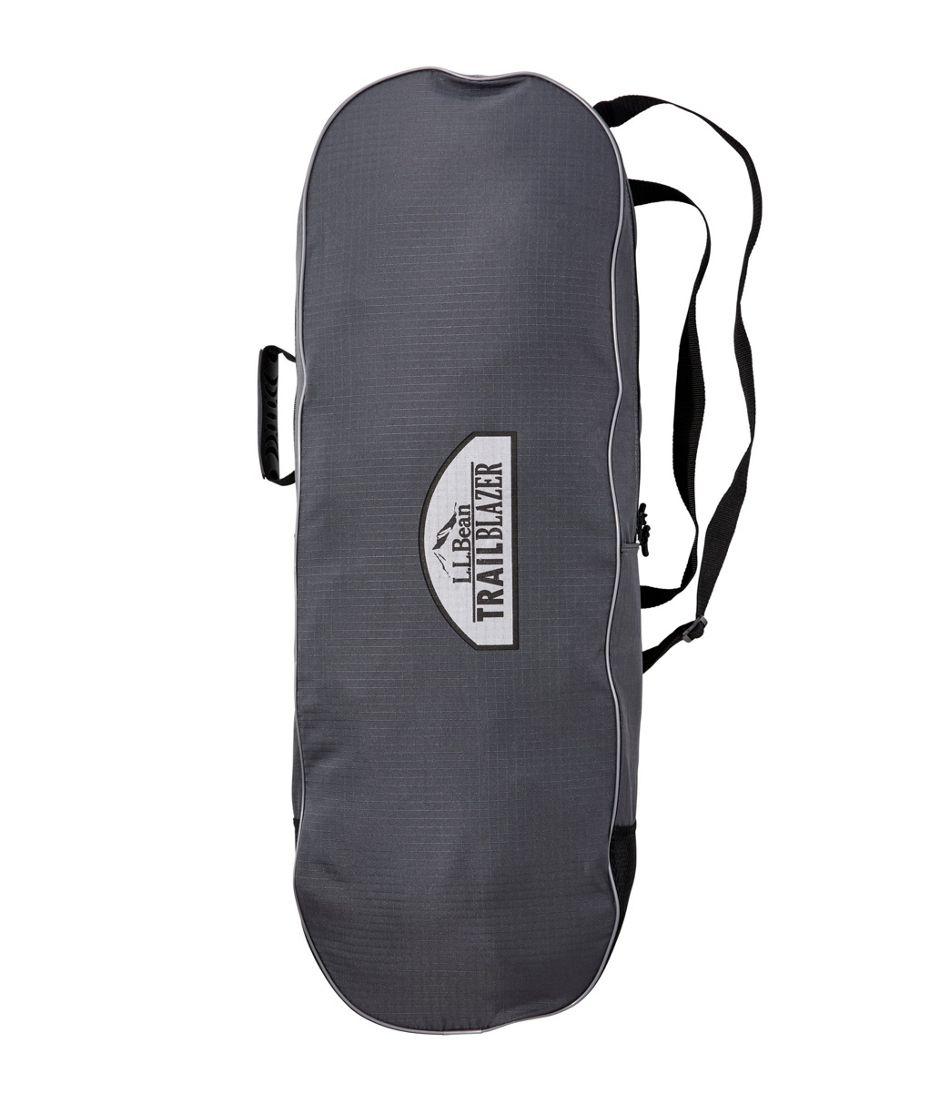 Men's L.L.Bean Trailblazer Snowshoe Package with Boa Binding