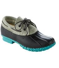 Kids' L.L.Bean Boots, Gumshoes