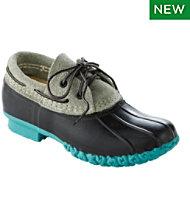 1570263cd Sale  Boys  Shoes   Boots