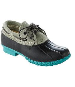 913a2005d19f3 Kids' Waterproof Rain Boots