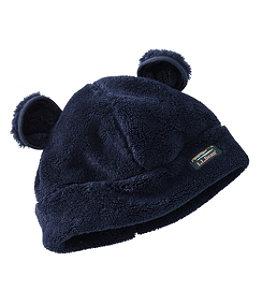 Toddlers' L.L.Bean Hi-Pile Hat