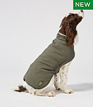 Search Results For Quot Dog Quot L L Bean