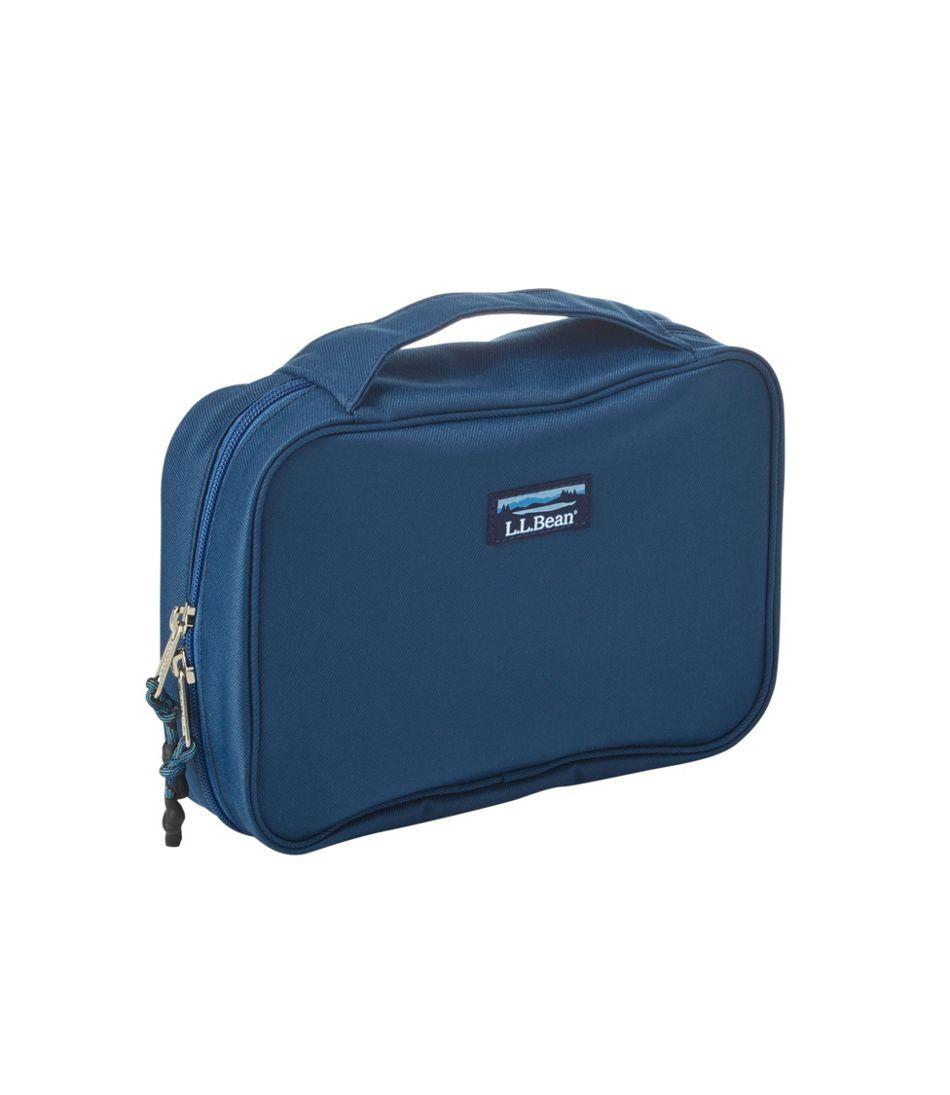 Carryall Travel Kit