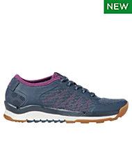 3f730f22956 Women s Rocky Coast Multisport Shoes