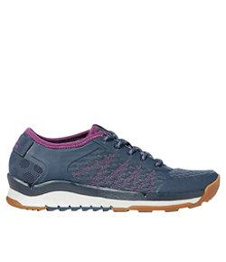 Women's Rocky Coast Multisport Shoes