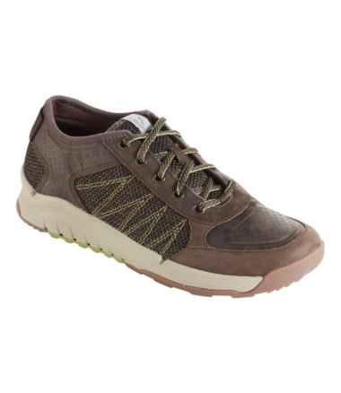 Men's Rocky Coast Multisport Trail Shoes