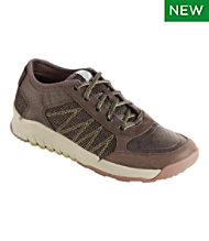 Cheap Sale Ll Bean Mens Sport Loafers Shoes Black Size 12 M #05330 Men's Clothing
