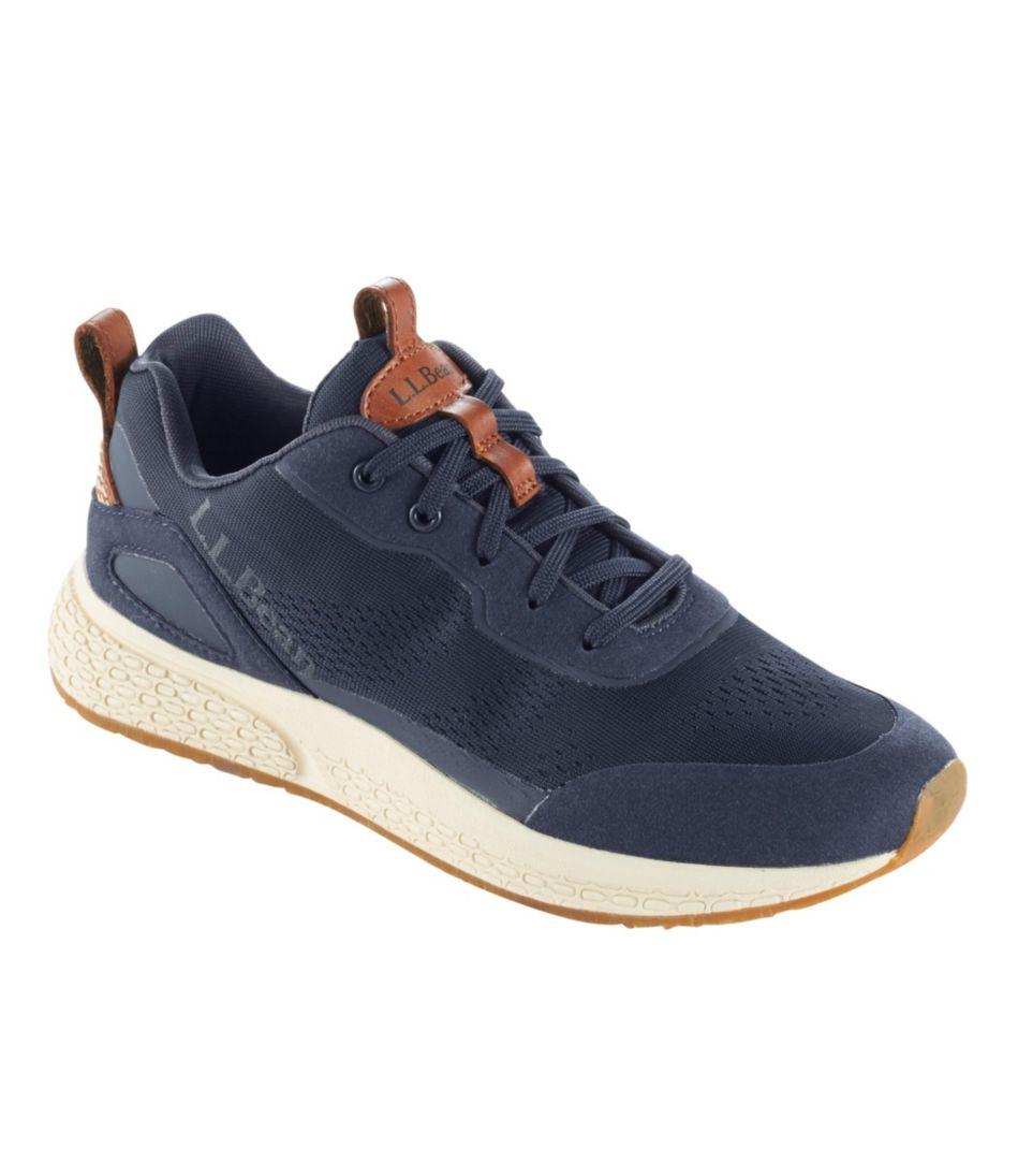 Men's Stone Coast Sneakers