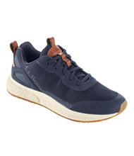 Men's Stone Coast Sneakers