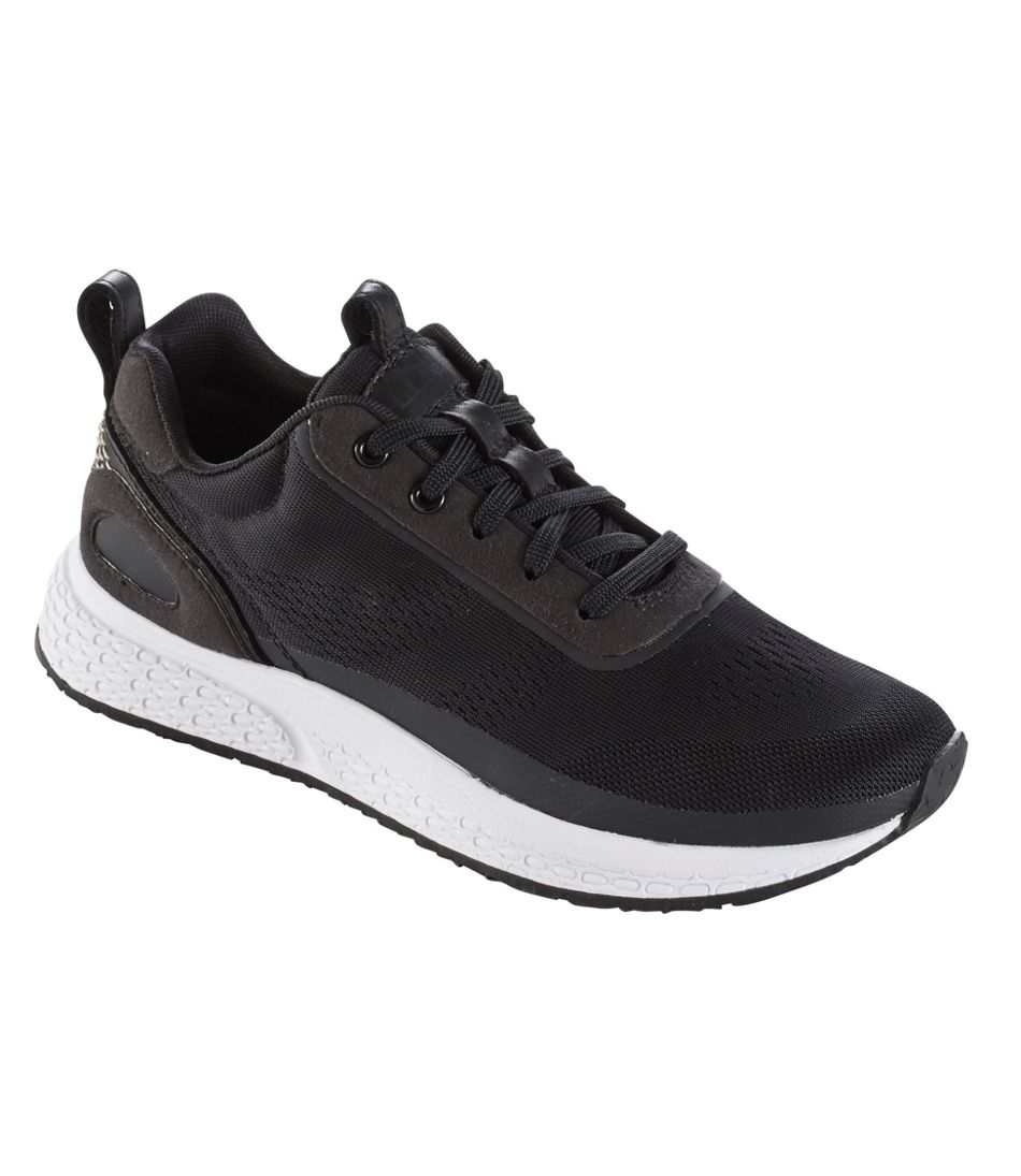 Stone Coast Sneakers
