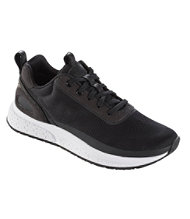Women's Stone Coast Sneakers