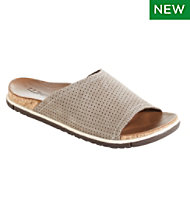 7407ba6e3 Women s Eco Comfort Slides