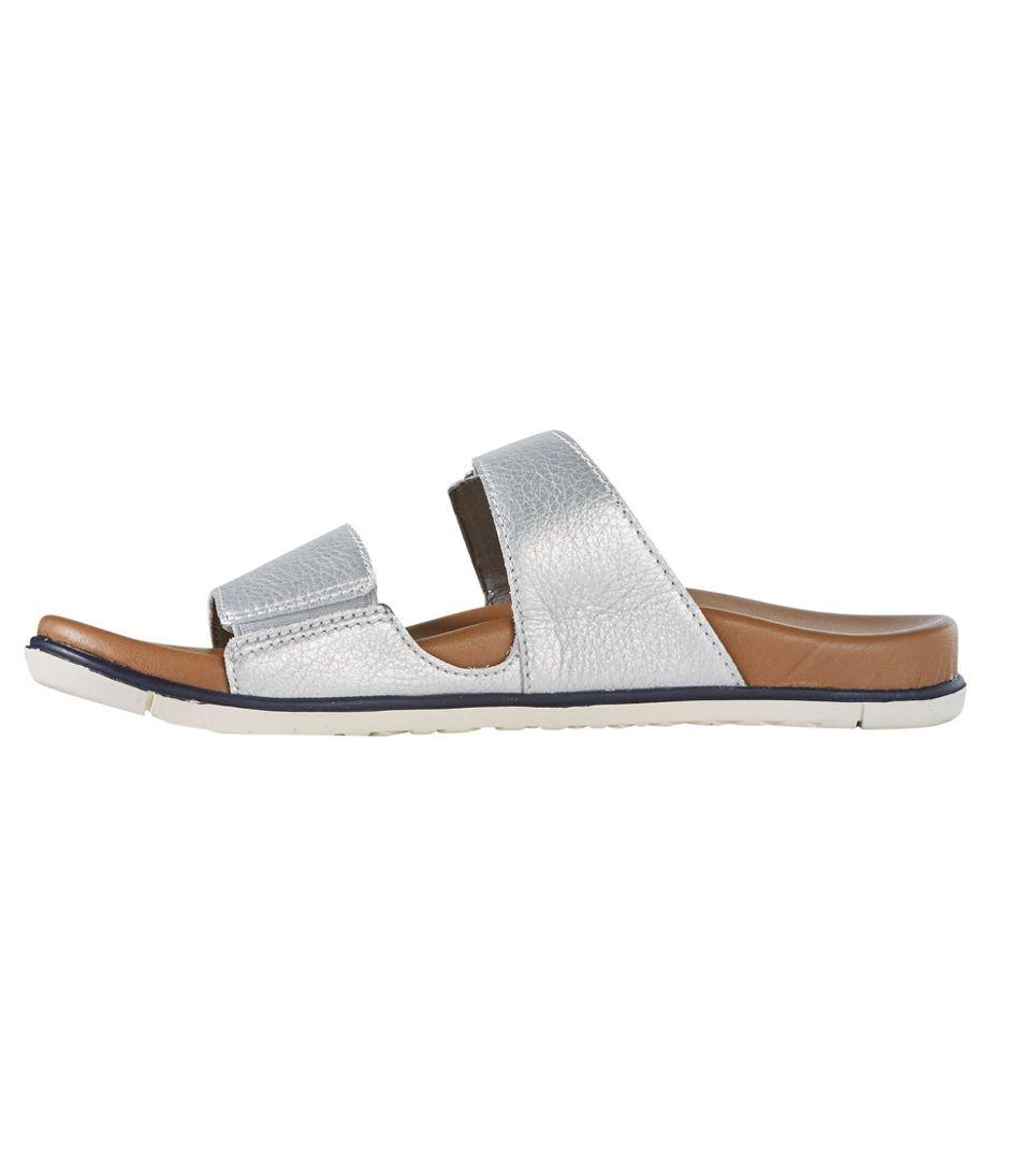 Women's Sport Comfort Sandals