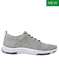 f029697e3852 Women s Bean s Summer Sneaker