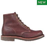 f2e4b4a330f3 Men s Katahdin Iron Works Boots II