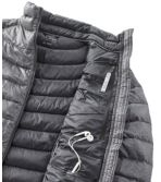 Women's Ultralight 850 Down Jacket, Print