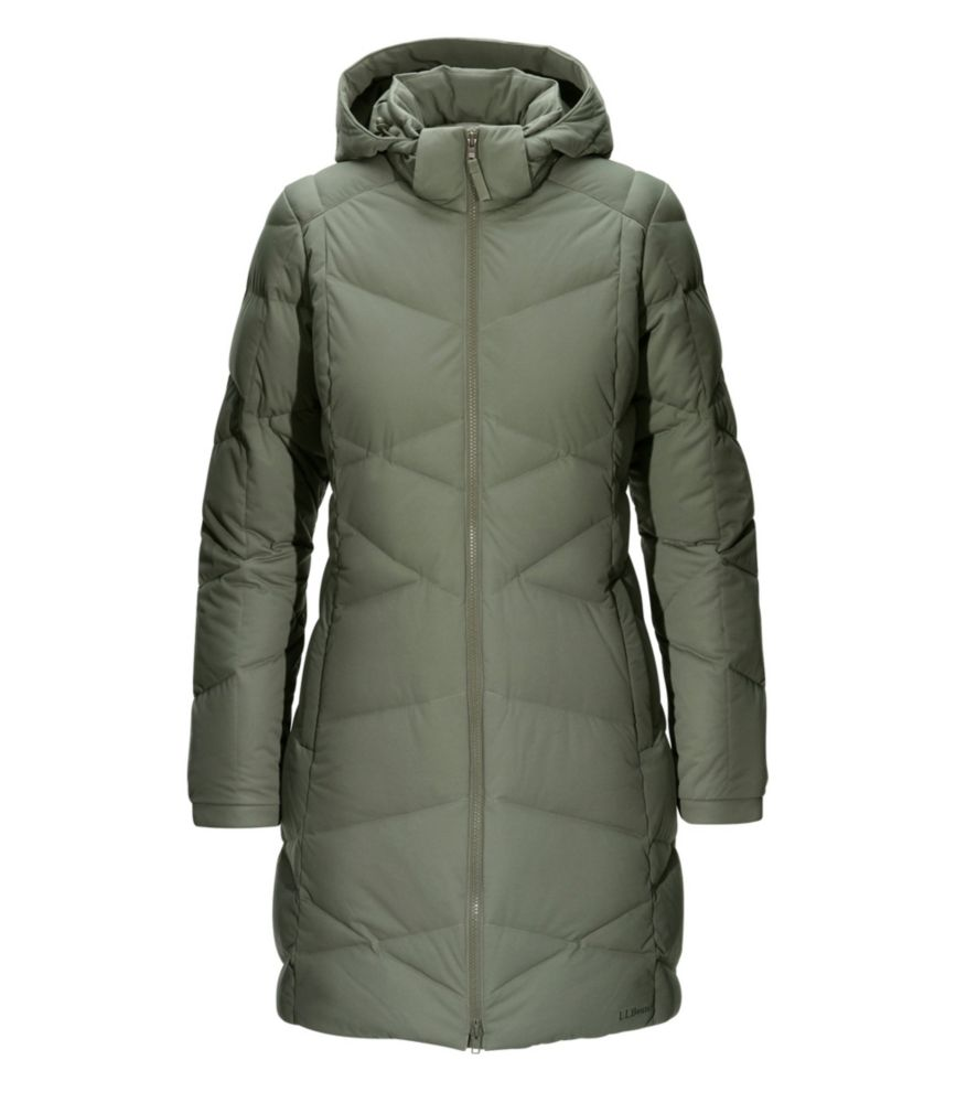 Puffer Women down jackets best photo